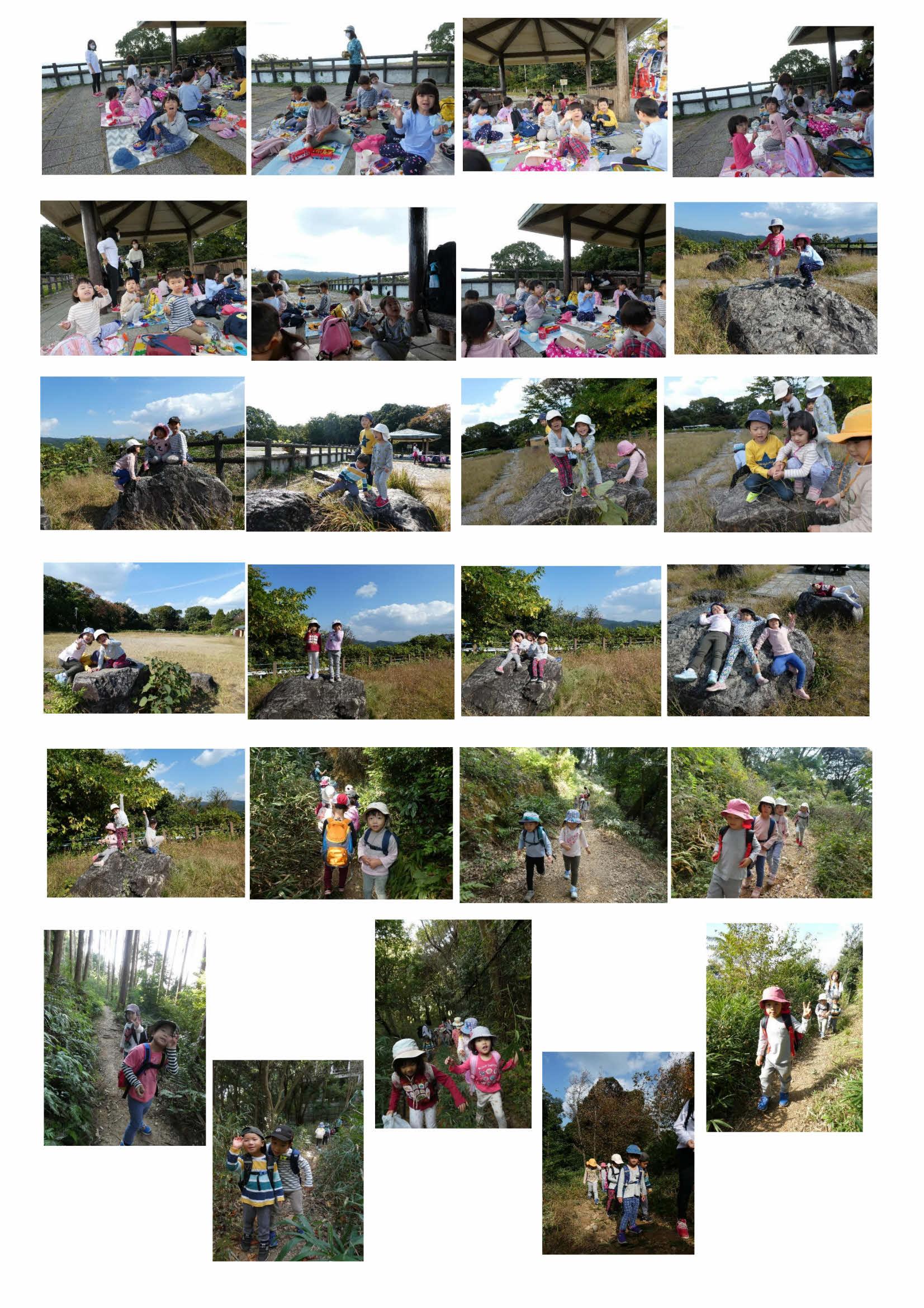 3/25 お別れ会-1